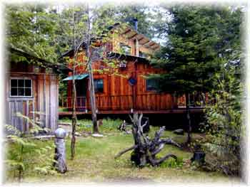Montana Rental Vacation Specials